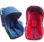 003Carseat Baby Does Infant Rp.70Rb/bln
