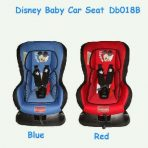 003Carseat Disney Rp.100Rb/bln