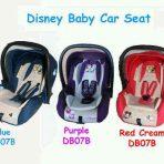 003Carseat Infant Disney Rp.85Rb/bln