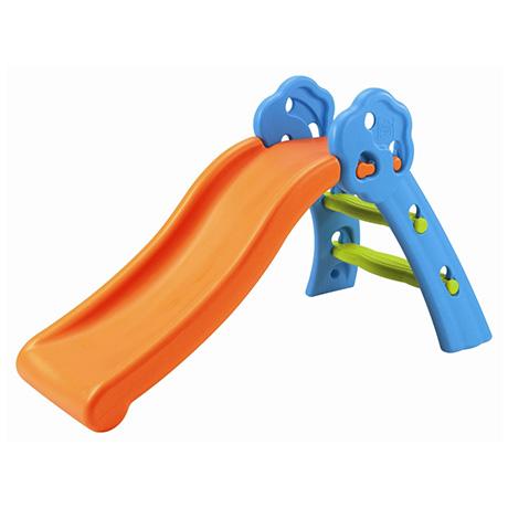 008Slide Quick Fold Fun Rp.100Rb/bln