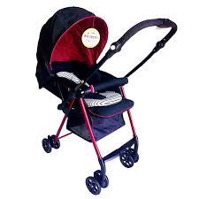 Stroller Cocolatte New Life Up Rp.150rb/bln