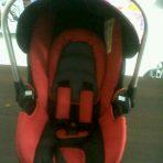 Carseat Baby Elle Infant Rp.90rb/bln