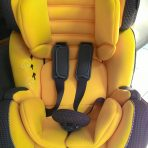 Carseat Cocolatte cl 888 Rp.165rb/bln