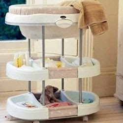 Baby tafel brevi Rp.125rb/bln