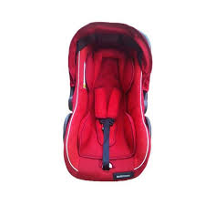 Carseat Infant Babydoes Rp.90rb/bln