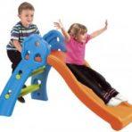 Fun Slide Qwickfold Grow n up Rp.100rb/bln
