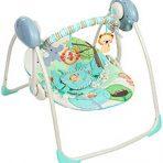 Baby Swing Bright Starts Rp.100rb/bln