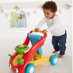 Elc woble,toble,ride Rp.110rb/bln