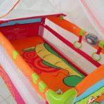 Box Bayi Cocolatte Snaky Rp.140rb/bln