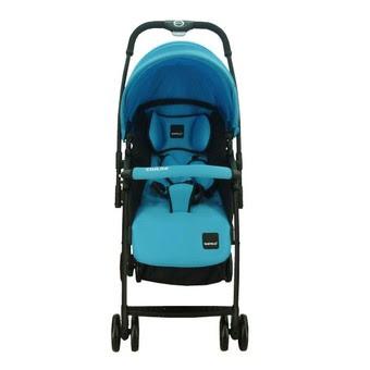 Stroller Baby Elle citilite 2 Rp.110rb/bln