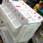 Baby Tafel Pliko Rp.125rb/bln