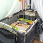 Box Bayi Cocolatte Rp.140rb/bln