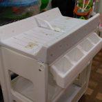 Baby Tafel Pliko 2 Rp.125rb/bln