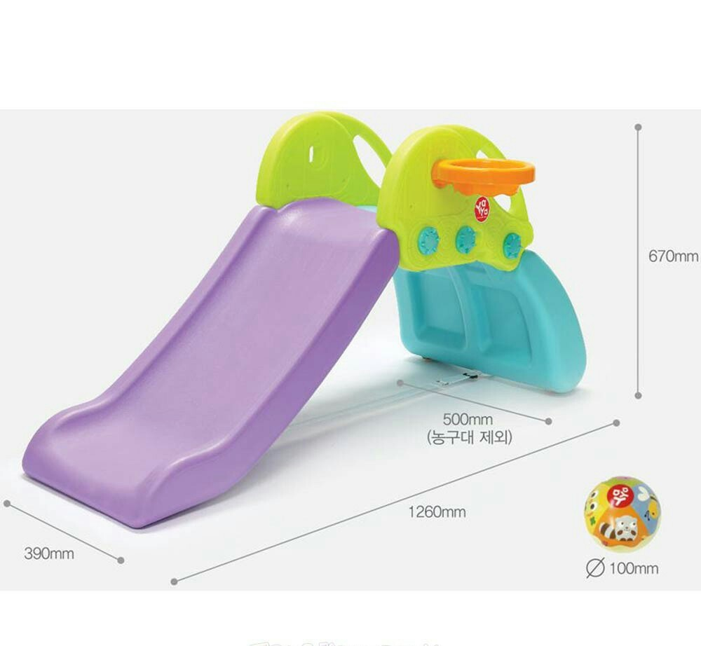 Index Of Wp Content Uploads 2017 09 Cocolatte Car Seat Cl 888 Yellow Baby Slide Yaya