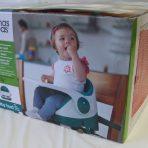 Mamas Papas Baby Bud Rp.125rb/bln