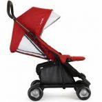 Stroller Nuna Pepp Rp.200rb/bln