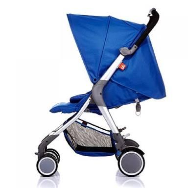 Stroller gb D620 Rp.170rb/bln