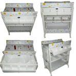 Baby Tafel Pliko Rp. 125rb/bln