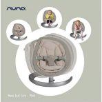 Nuna Leaf Curv Mink Rp.245rb/bln