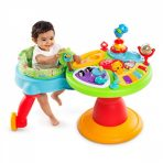 Around we go Zipity Zoo Rp. 275rb/bln