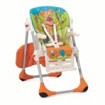 High Chair Chicco Polly Rp. 150rb/bln