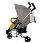 Stroller Babyelle Maxi Rp.135rb/bln