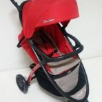 Stroller Cocolatte Trip X Rp. 150rb/bln