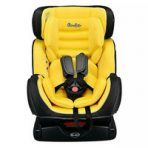 Carseat Cocolatte 888 Kuning Rp. 165rb/bln