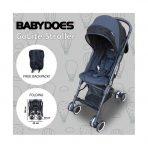Stroller Babydoes Go Lite Rp. 145rb/bln