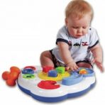 Activity Table winfun Rp. 65rb/bln
