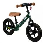 Balance Bike London Taxi Rp. 135rb/bln