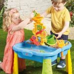Grow n Up Sand n Surf Water Table Rp. 125rb/bln