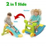 Slide 2in1 Grow n Up Rp.100rb/bln