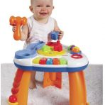 Activity Table winfun Rp. 75rb/bln