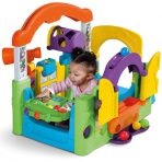 Activity Garden Little Tikes Rp. 160rb/bln