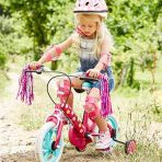 Elc My First Bike Rp. 150rb/bln