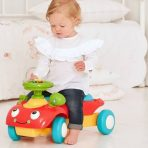 Elc Wobble Toddlel Ride On Rp. 110rb/bln