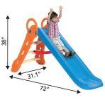 Maxi Slide Grow n Up Rp. 150rb/bln