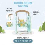 Ibebe Bubblegum Swing Rp.150rb/bln