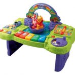 Vtech Sit n Play Learning Center Rp. 75rb/bln