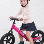 Balance Bike London Taxi Rp. 125rb/bln
