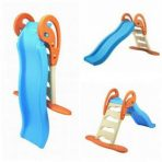 Big Slide Grow n Up Rp. 170rb/bln