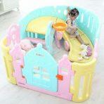 Playroom Ibebe Lollipop Rp. 300rb/bln